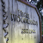 High Woodlands